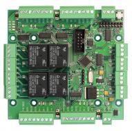 Система контроля доступа - СКУД Smartec - Дополнительное оборудование