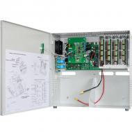 Источники электропитания - Источники бесперебойного питания для CCTV