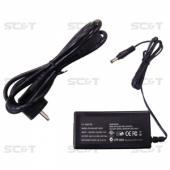 - SC&T SWP480830 (DC48V/40W)